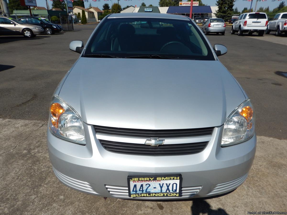 Chevy 1500 Warranty Invoice Price Autos Post