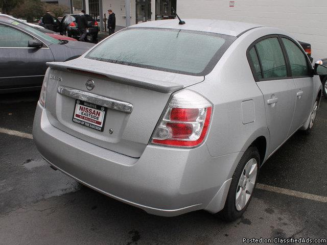 pre owned nissan maxima cheap used cars for sale by owner autos post. Black Bedroom Furniture Sets. Home Design Ideas
