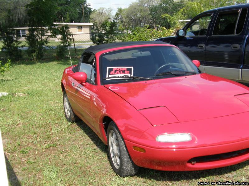 Cars For Sale Lake Alfred
