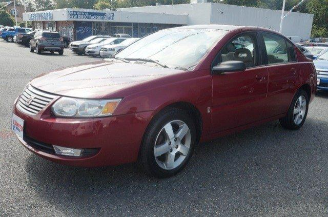Saturn cheap used vehicles for sale Used saturn motors for sale
